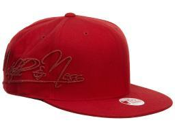 Mitchell&ness Fitted Hat Mens Style : Hat642
