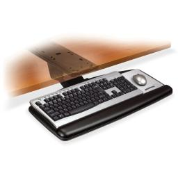 3m-mobile-interactive-solution-akt170le-adjustable-keyboard-tray-26-5-x23-x8-qkfacghthzpulmeb