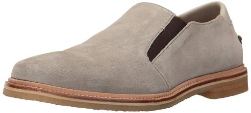 Tommy Bahama Men's Linen Loafer Tommy Bahama Men's Linen Loafer