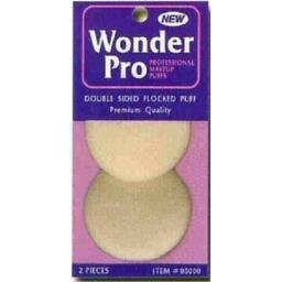 advanced-enterprises-5000-wonder-pro-double-sided-flocked-puff-2-ct-4c3f4a0a2ff1dae3