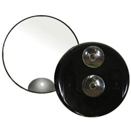 10x-led-light-mirror-with-suction-miowbv42ytkgsj0s