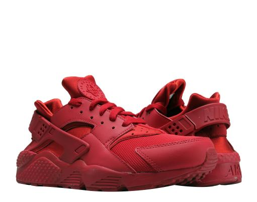 1a03997620c62 Nike Air Huarache Varsity Red Varsity Red Men s Running Shoes 318429-660
