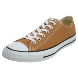 Converse Chuck Taylor All Star Oxford Unisex Style : 157651f