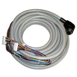 Furuno 15m signal cable for fr8125
