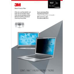3m-optical-systems-division-aftde001-anti-glare-filter-for-dell-g97nadvwrffitcnz