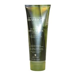 alterna-4-2-oz-bamboo-shine-silk-sleek-brilliance-cream-hevdhnznvga2ea4h