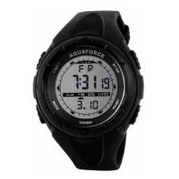aquaforce-25-002-multi-function-digital-watch-with-50m-water-resistant-black-case-strap-h9uhvgopamwguzbm