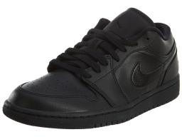 air-jordan-1-low-mens-style-553558-ozv6no4jwewf7ois