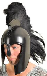 Greek Helmet WSIR80640