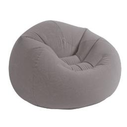 Intex 68579ep beanless bag chair