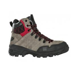 5-11-tactical-5-123690929r-cable-hiker-mens-boot-storm-9-qbn61hffgimxwakz