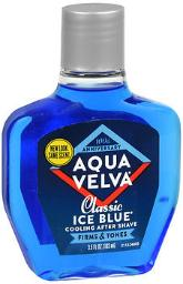aqua-velva-cooling-after-shave-classic-ice-blue-3-5-oz-pack-of-4-vy76dxzcxudqxybx