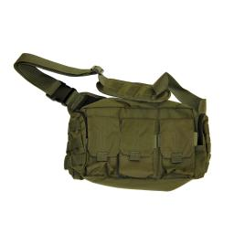 Galati gear gltrbood galati gear gltrbood tactical response bailout bag olive drab