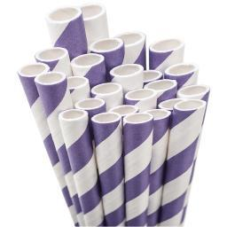 paper-drinking-straws-7-75-50-pkg-purple-white-striped-30kglqp5dip6dinz