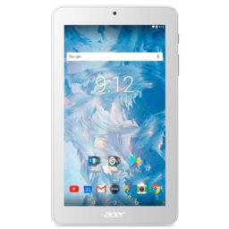 acer-acb17a0k92m-7-0-in-high-resolution-screen-1024-x-600-tablet-sekvifdkqlfryheq