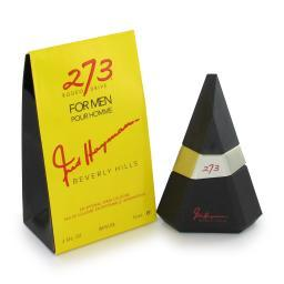 273-by-fred-hayman-for-men-ucz466vgrutq6ndw