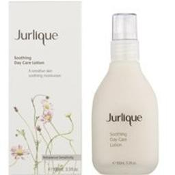 Jurlique Soothing Day Care Lotion 1 Oz