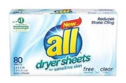 all-dryer-sheets-for-sensitive-skin-free-clear-80-ct-box-ubkz1ghu2fvqajxe