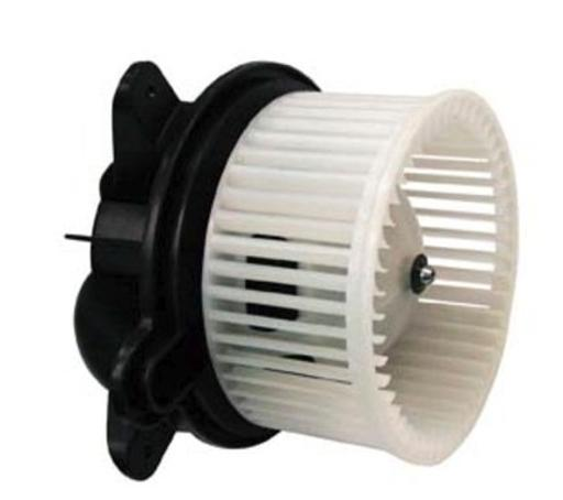 NEW BLOWER MOTOR FITS 1999 2000 2001 JEEP WRANGLER PM6002 3010234 5120 4886150AA