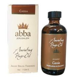 abba-products-170650-anointing-oil-cassia-4-oz-7njvbgynjlux9uod