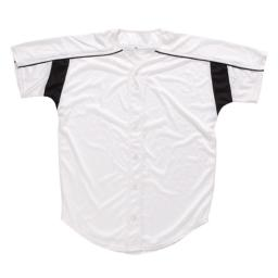 3n2-2500w-0601-xl-womens-faux-full-button-white-extra-large-jersey-9fabdzpcwqkw2ye2