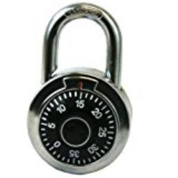 a-w-products-24740-a-w-products-24740-heavy-duty-combination-lock-kxbx4gace6icvhpm