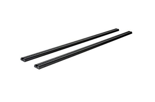 Rhino-Rack - Usa 43138B Pioneer Accessory Bar 54In - To Mount Sport Accessories New