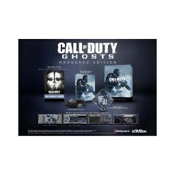 call-of-duty-ghosts-hardened-edition-nxbenjfvbtam0uqg