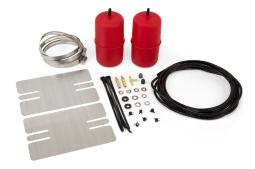 air-lift-1000-universal-3in-8in-air-spring-kit-everatutquhaluqz