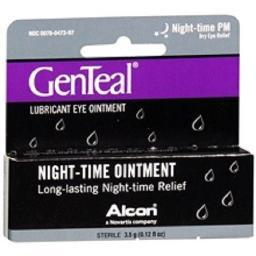 genteal-night-time-pm-lubricant-eye-ointment-12-fl-oz-3-5g-pefjhzy00ozq6hed