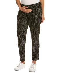 Hatch Maternity The Jensie Pant