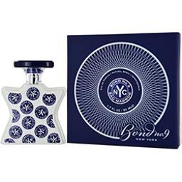 Bond No. 9 Sag Harbor For Women Eau De Perfume Spray, 1.7 Ounce