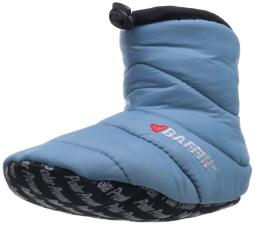 Baffin Cush Slipper (Little Kid/Big Kid)