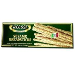 alessi-breadstick-sesame-4-4-ounce-db0b5c9dee329187