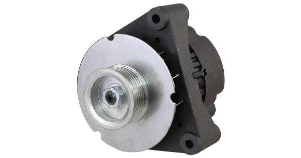 ALTERNATOR Fits MARINE VOLVO PENTA DPX385 DPX415 DPX500 DPX525 DPX600