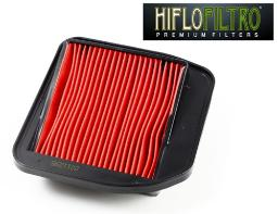 Jt Sprocket Hi Flo - Air Filter Hfa1115 HFA1115