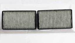 NEW CABIN AIR FILTER FIT BMW 535I GT XDRIVE XI 2008-2010 64319171858 65319171858