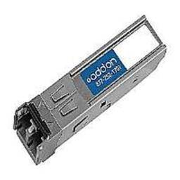 acp-ep-glc-sx-mmd-ao-add-on-computer-sfp-mini-gbic-transceiver-module-lc-multi-mode-up-to-1800-ft-850-nm-wmhnbx6mni2ei40p