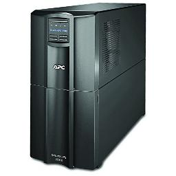 apc-schneider-electric-it-container-smt3000c-smart-ups-3000va-lcd-120v-with-nfkcn7ct4lstfwmc