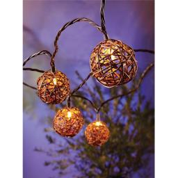 ace-trading-sienna-9324880-grapevine-ball-light-set-clear-10-count-y1x52oyjk6lpyjee