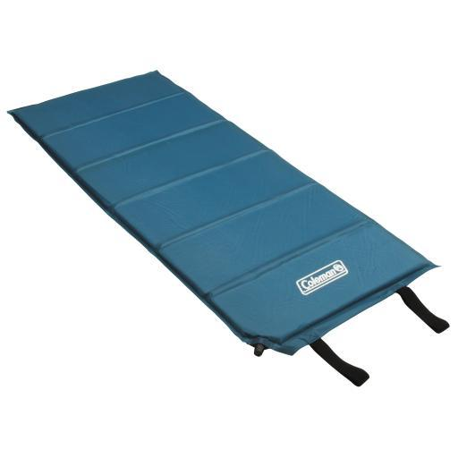 Coleman 2000014183 coleman 2000014183 camp pad self inflating youth boys
