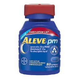 aleve-pm-easy-open-cap-pain-reliever-sleep-aid-uwelxl6npuwddsjf