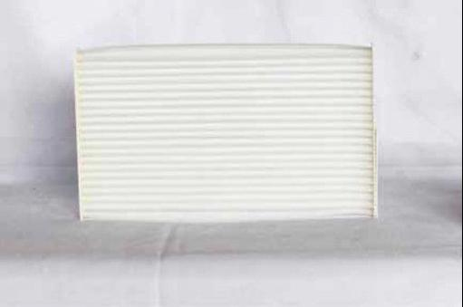 NEW CABIN AIR FILTER FITS NISSAN LEAF 2011-16 B7891-1FC0A 27891-3DF0A 278913DF0A