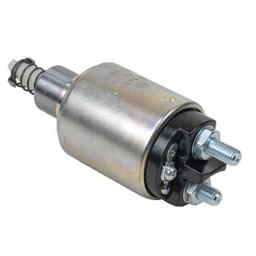 NEW 10T CCW STARTER FITS TELEDYNE WISCONSIN ENGINES TH THD THDM VE4 VF4  MBG4141