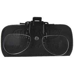 Magni-Clips Magnifiers-+1.00 Magnification