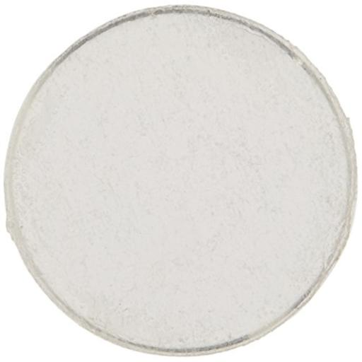 Shepherd Hardware 9965 3/4-Inch SurfaceGard Self-Adhesive Round Transparent Bumper Pads, 8-Count .Durable and self-adhesive, protects surfaces and appliances in home, kitchen, or office.Great for use with lamps, telephones, cabinets, drawers, cupboards, kitchen products, doors, and much more.Impact resistant to prevent hard surface damage, and sound dampening to reduce noise from slamming.Includes 8 transparent 3/4  round bumpers with .75-Inches Depth.Non-marring and non-scratching slide resistant pads for all types of surfaces.Durable and self-adhesive, protects surfaces and appliances in home, kitchen, or office.Great for use with lamps, telephones, cabinets, drawers, cupboards, kitchen products, doors, and much more.Impact resistant to prevent hard surface damage, and sound dampening to reduce noise from slamming.Includes 8 transparent 3/4  round bumpers.Non-marring and non-scratching slide resistant pads for all types of surfaces.