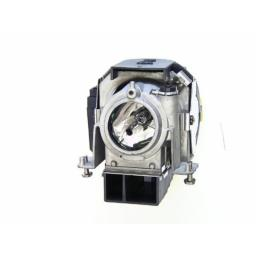 Genie Lamp NP09LP / 60002444 / NP03LP / 50031756 for NEC Projector