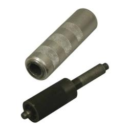 Lisle 36200 Valve Keeper Remover and Installer
