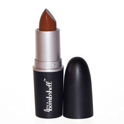Be A Bombshell Charmed lipstick