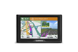 Garmin Drive 51 USA LM GPS Navigator System with Lifetime Maps and Lane Assist